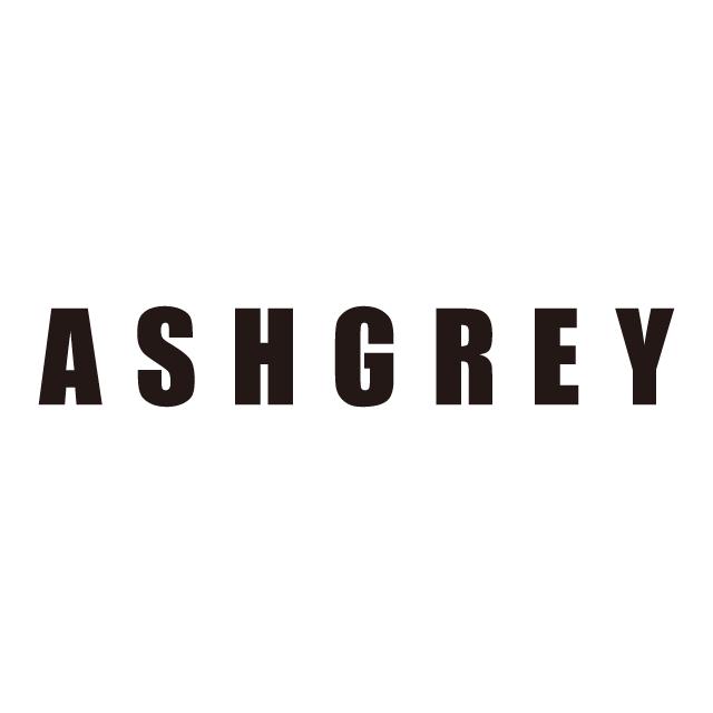 ash-grey