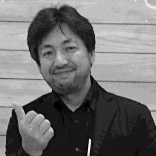 山田 紀行